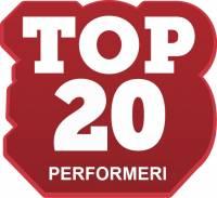 Premiile PIAŢA 2017: Top 20 performeri ai sezonului 2016 - 2017