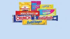 Grupul Ferrero achiziționează  afacerea de cofetărie a Nestlé S.U.A. pentru suma de 2,8 miliarde de dolari