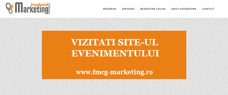 www.fmcg-marketing.ro