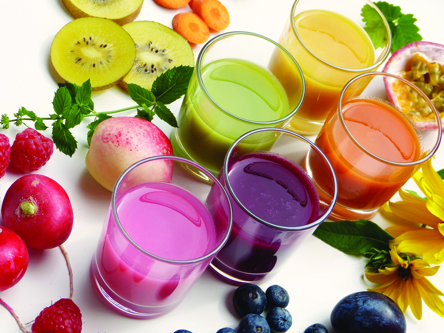 smoothies 3809509
