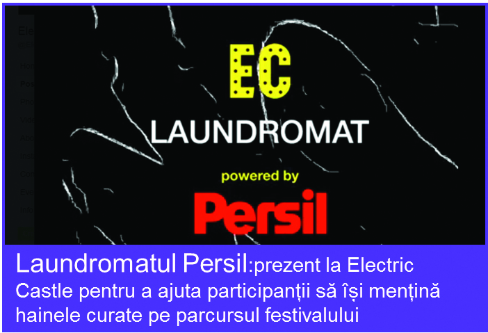 real time Persil