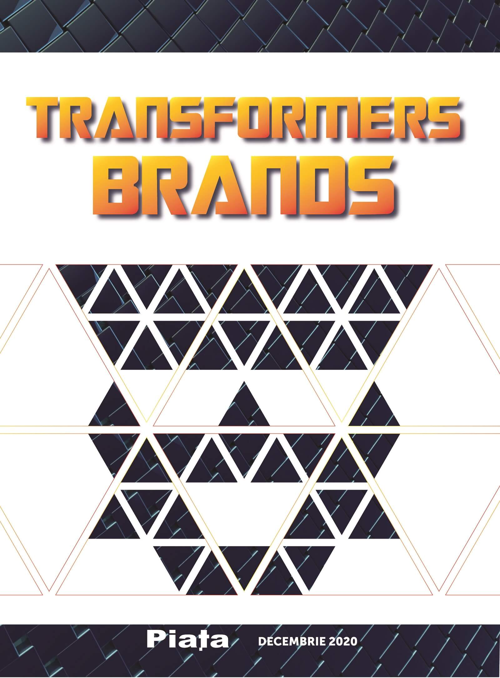 Transformers Brands Page 01