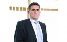 Grigore Horoi, Agricola: Resursa umană, principala provocare în 2019