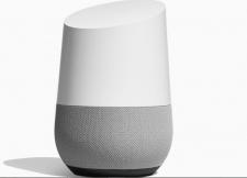 Parteneriat Carrefour – Google pentru crearea unei experienţe de cumpărare sofisticate în Franţa