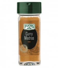 Fuchs își diversifică gama de produse premium