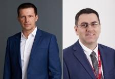 Pawel Musial revine, temporar, la conducerea operaţiunilor Profi în locul lui Daniel Cîrstea