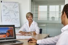 (P) Consultanţa în logistică – o formă de business sau un serviciu de portofoliu?