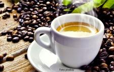 """O treime dintre români dau importanță siglei """"fair trade"""" atunci când cumpără cafea"""