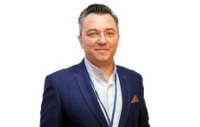 """Feliciu Paraschiv, director general, Paco Supermarkets: """"Cea mai mare presiune este pusă pe departamentul de achiziţii"""""""