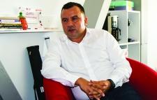 """Cătălin Stancu, Sfera Business: """"Un training antrenează comportamente şi abilităţi. Performanţa vine din urmărirea proceselor"""""""