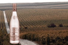 România 100: Primul brand local menţionat într- un document oficial a împlinit 302 ani