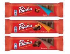 Tabletele Poiana: un format nou, mini, și un concurs dedicat, ce se desfășoară pe pagina de Facebook