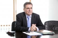 """Grigore Horoi, președintele Agricola Bacău: """"Continuăm la nivel de grup strategia de creștere și diferențiere"""""""