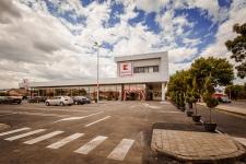Kaufland ajunge la 124 de magazine după deschiderile de la Focşani şi Constanţa