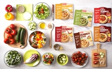 Brandul Ribella intră pe piaţa din România cu gama Ribella humus