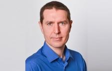 """#Shopper2020vs2010. Ioan Simu, Mercury Research: """"Trendul mai bun și mai scump va fi înlocuit de mai puțin, dar și mai scump!"""""""