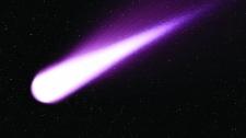 Promoțiile și coada lor de cometă