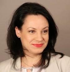 RetailZoom a lansat un nou canal de raportare: Local Key Accounts România