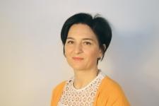 """Claudia Pălăcian, Farmec: """"Suntem în plin proces de pregătire a ofertelor estivale pentru sezonul 2018"""""""