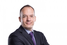 Opinie SAP: Departamentul de achiziții - o sursă ce poate crea valoare și inovație