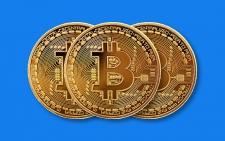 Un exchange de criptomonede mai sigur şi mai accesibil – ro.exchange