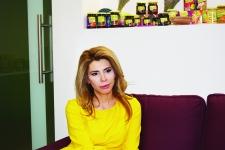 """Georgiana Chiriac, MGC Topoloveni: """"Produsele noastre anticipează nevoile shopperilor"""""""