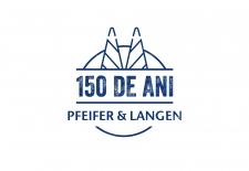 Pfeifer & Langen sărbătorește împlinirea a 150 de ani