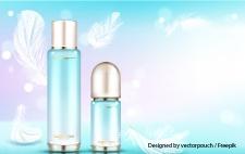 În sezonul rece, vânzările de deodorante și antiperspirante scad cu 40%