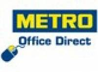 METRO Cash & Carry Romania lanseaza primul sau magazin online, METRO Office Direct