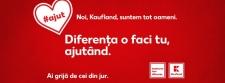Kaufland plătește în avans taxele la bugetul de stat și bugetele locale: 69 milioane lei