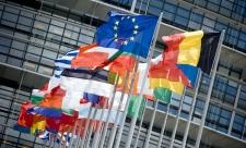 """Protecționismul economic inflamează Europa! Ce facem cu """"Produsul românesc""""?"""