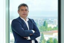 British American Tobacco (BAT) l-a numit pe Sorin Preda în funcția de Director comercial pentru România și Republica Moldova