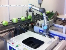 [P] Industria alimentară: cum să îți construiești cariera și îți păstrezi locul de muncă în era automatizării. Ce meserii noi apar și care se desființează