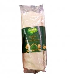 Europrod a lansat la sfârșitul anului trecut 2 produse în gama Tortilla Gujoane
