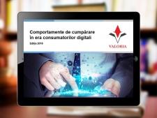 Ce factori influențează decizia de cumpărare din mediul online?
