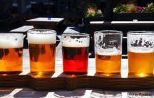 Producția de bere în UE a depășit 400 de milioane de hectolitri pentru prima dată în ultimii zece ani