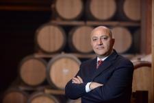 Alexandrion anunţă preluarea companiei cipriote Cavaway