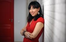 """Oana Mirilă, Senior Partner, Mind the Gap Consultancy: """"Căror nevoi ale consumatorilor răspund noile tendințe în ambalaje?"""""""