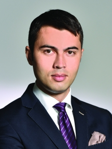 România retrogradează la competitivitate economică